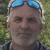 Mike from Immokalee   Man   57 years old   Sagittarius