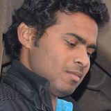 Tashu from Hardoi   Man   28 years old   Capricorn