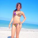 Lori from Oxnard | Woman | 30 years old | Sagittarius