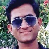 Rakesh from Nagaur | Man | 21 years old | Scorpio