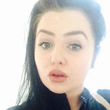 Hollie from Exeter   Woman   25 years old   Capricorn