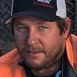 Airic from Yakima | Man | 41 years old | Libra