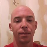 Callighedk from Pugwash   Man   31 years old   Gemini