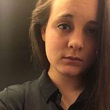 Khoodtrap from Watsonville | Woman | 27 years old | Taurus