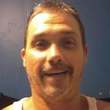 Danny from O'Fallon | Man | 46 years old | Sagittarius