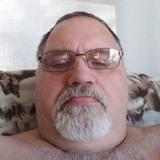 Gpaof5Boqc from Stewartsville   Man   57 years old   Libra