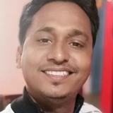 Sac from Parli Vaijnath | Man | 31 years old | Virgo