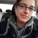 Ark from Grand Forks | Woman | 38 years old | Gemini