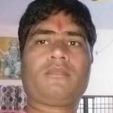 Working from Murwara   Man   32 years old   Scorpio