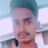 Raj from Samastipur | Man | 20 years old | Cancer