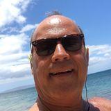 over-50's in Wailuku, Hawaii #5
