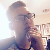 Santisaldana from Pittsburg | Man | 24 years old | Aquarius