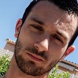 Pepite from Gardanne | Man | 28 years old | Taurus