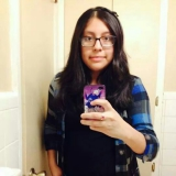 Jenny from Mansfield | Woman | 24 years old | Aries