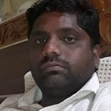 Gouse from Haveri | Man | 35 years old | Gemini