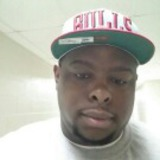 Charles from Crowley | Man | 29 years old | Cancer