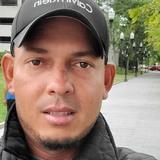 Gonsalez