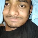 Arjunmaurya