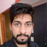 Prathm from Basmat | Man | 23 years old | Virgo