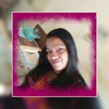 Nikki from Ludhiana | Woman | 28 years old | Gemini