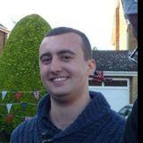 Simon from Cheshunt | Man | 30 years old | Capricorn