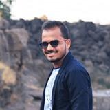 Aj from Palghar   Man   25 years old   Libra