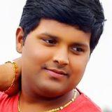 Jaya from Krishnagiri | Man | 26 years old | Aries
