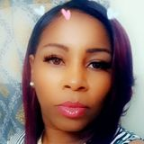 Tasha from Augusta | Woman | 43 years old | Aries