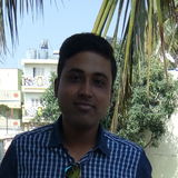 Babu from Barddhaman | Man | 29 years old | Cancer
