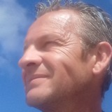 Guaveiajeromsx from Poitiers | Man | 51 years old | Libra