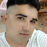 Vivek from Gopalganj   Man   24 years old   Gemini