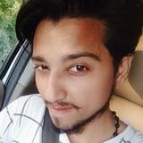 Kammu from Mathura | Man | 28 years old | Aquarius