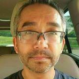 Pete from Hamburg | Man | 51 years old | Scorpio