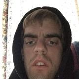 Shawnduncan from Algoma | Man | 25 years old | Virgo