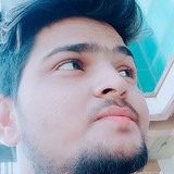 Roni from Roorkee | Man | 21 years old | Capricorn