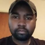Tonio from Lexington | Man | 28 years old | Virgo