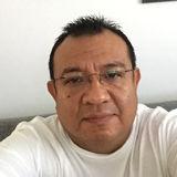 Ab from Bay Shore | Man | 53 years old | Sagittarius