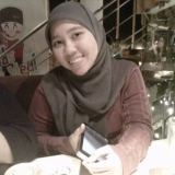 Ditha from Jakarta | Woman | 33 years old | Virgo