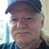 Mick from Lowell   Man   69 years old   Libra