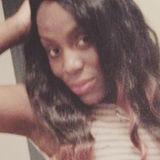 Shai from Louisville   Woman   26 years old   Scorpio