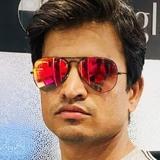 Sanket from Aurangabad | Man | 23 years old | Cancer