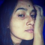 Diksha from Soalkuchi | Woman | 23 years old | Capricorn