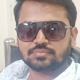Shahu from Latur | Man | 29 years old | Virgo