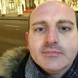 Lee from Rochdale | Man | 42 years old | Capricorn