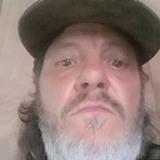 Lonewolf from Waco   Man   55 years old   Leo