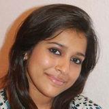 Sarafu from Riyadh | Woman | 34 years old | Capricorn