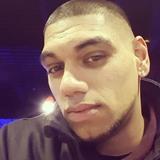 Iamtherebl from Brampton | Man | 33 years old | Taurus