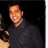 Karan from Heathrow | Man | 31 years old | Aries