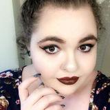 Misswhoami from Billings | Woman | 24 years old | Gemini