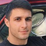 Hungryjake from Williamsport | Man | 41 years old | Capricorn